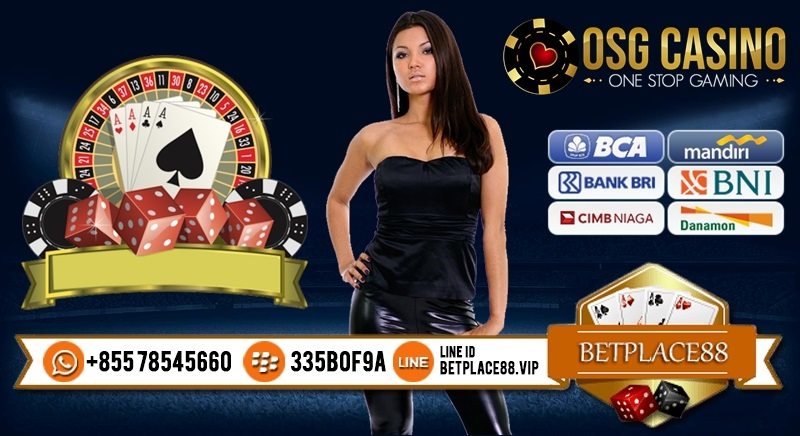 Withdraw Osgcasino.com