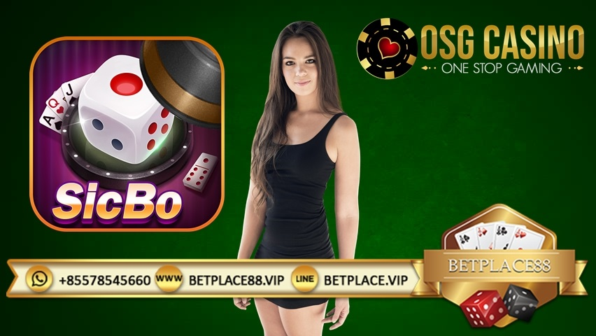 download game sicbo online